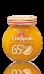 Confipote Mandarine Materne