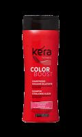 Shampooing éclat cheveux colorés Kera Science Professional