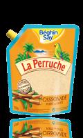 Cassonade pure canne LA PERRUCHE