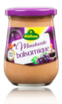 Moutarde Balsamique Kühne