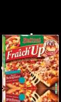 Pizza surgelée Bolognaise Fraîch'Up de Buitoni