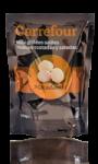 Noix de Macadamia Grillées Salées Carrefour