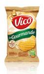 Chips La Gourmande Vico