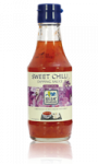 Sauce Sweet Chilli Blue Dragon