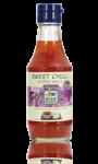 Sauce Sweet Chilli Blue Dragon