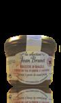 Terrine du Val d'Adour à l'Ancienne Recette d'Angèle Jean Brunet