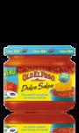 Sauce Apéritif Dulce Salsa Old El Paso