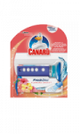 Canard® Fresh Disc Blister Flowers Oasis