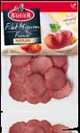 Filet Mignon Fumé Nature Tranché Bahier