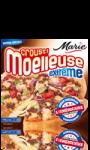 Pizza Crousti-Moelleuse Extrême L\'Américaine Marie