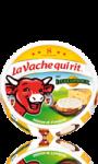 La Vache qui rit au Leerdammer