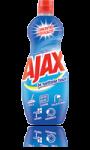 Gel nettoyant Multi-usages Ajax Ocean