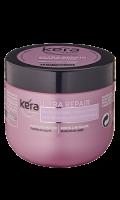Masque Ultra Repair Kera Science Professional LCDP