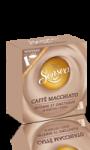 Dosettes de Caffè Macchiato Senseo