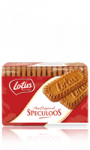 Original Speculoos Lotus
