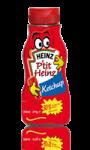 P'tit Ketchup Heinz