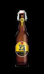 Bière blonde réserve Hidegarde Page 24