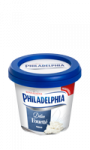 Philadelphia Sensations Nature 140g