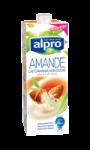 Lait d'Amande Grillée - Sans Sucre