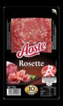Rosette Aoste