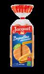 Baguettine Viennoise Nature Jacquet
