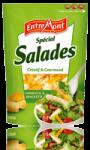 Fromage Spécial Salades Entremont