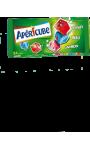 Fromages apéritif saveurs assorties Apéricube