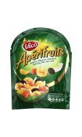 Fruits secs mélange Apérifruits