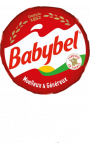 Fromage Babybel