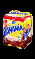 Boisson chocolat Banania
