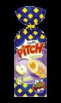 Pitch Beignets Pomme