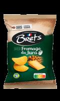 Chips Comté Bret's
