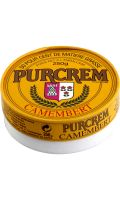 Camembert  Purcrem