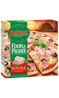 Pizza Royale Buitoni
