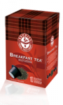 Capsules Breakfast Tea Brodies