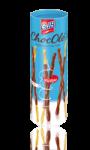 ChocOlé GdB