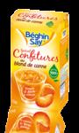 Sucre Spécial Confitures au sucre blond Béghin Say