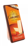 Fromage L'Original Chaumes