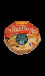 Fromage pour tartiflette Ermitage