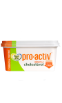 Fruit D'Or Pro Activ Reduction Cholesterol Cuisson Tartine Margarine 500g
