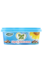 Fruit D'Or Leger & Sans Lactose Doux Margarine 250g