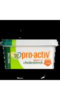 Fruit D'Or Pro Activ Reduction Du Cholesterol Tartine Margarine 500g