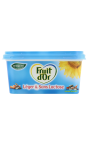 FRUIT D'OR LEGER 510G