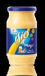 Mayonnaise pot Isio4