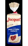 Carrément Mie Nature format familial Jacquet