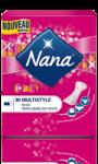 Protège-Lingerie Multistyle Nana