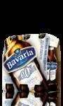 Bière Bavaria Wit Holland sans alcool