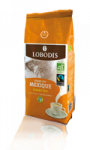 Café Mexique Bio Chantico Lobodis