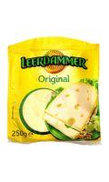 Fromage Original Leerdammer