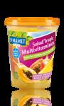 Salade Tropic multivitamines St Mamet